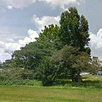 Nice Size Residential Lot in South Ocala - Image 0