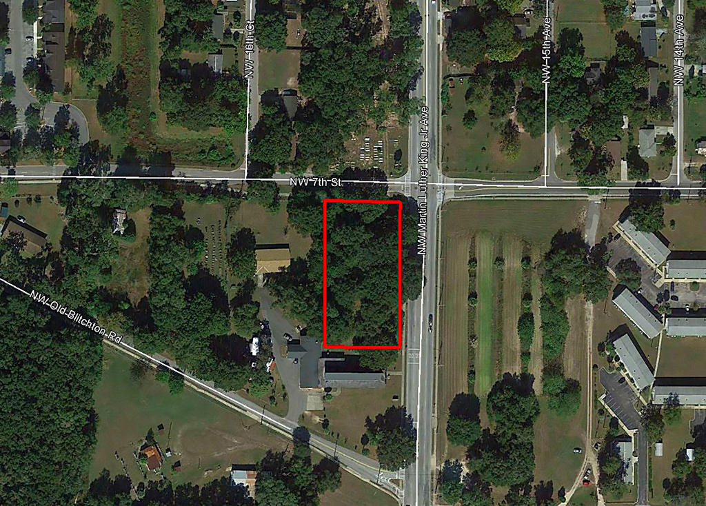 Investment opportunity in the heart of Ocala - Image 2