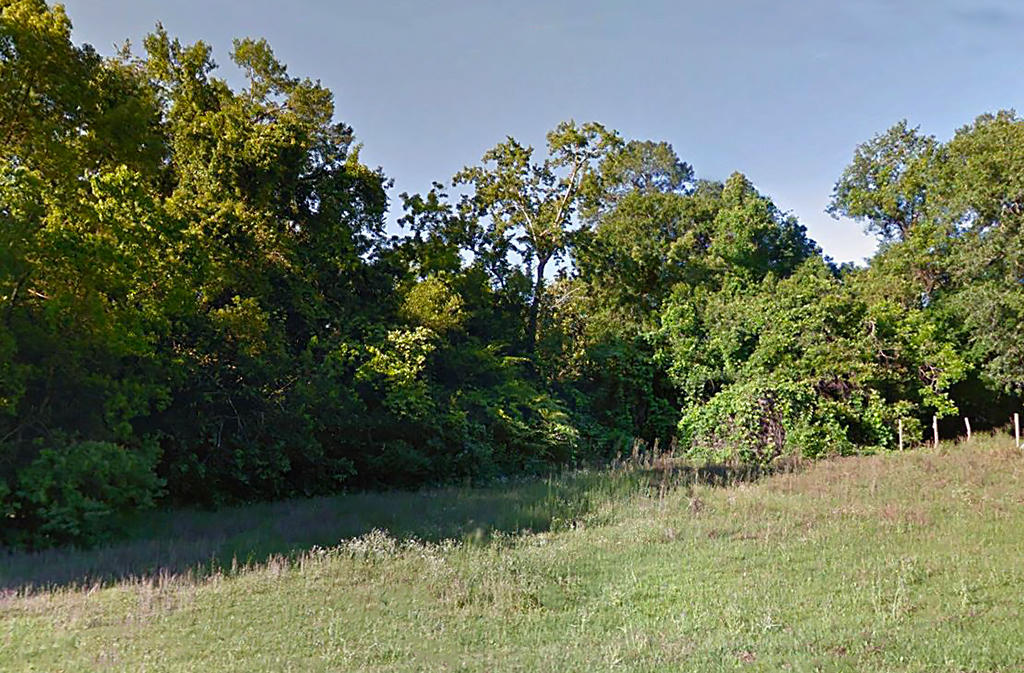 Residential Property Outside of Tallahassee - Image 4