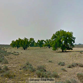 Unique Opportunity with 3 Lots in 1 - Image 0