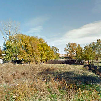Escape to this Small Town Lot North of Denver - Image 1