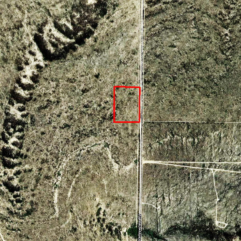 Five Acre Property in South Texas - Image 1