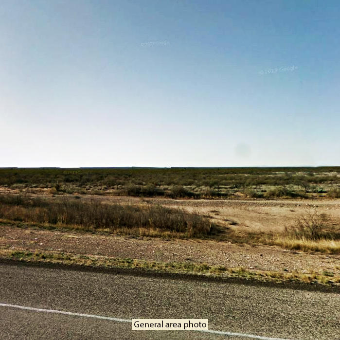 Five Acre Property in South Texas - Image 4