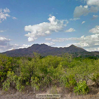 Southern Arizona Retreat 10 Minutes from Rio Rico - Image 1