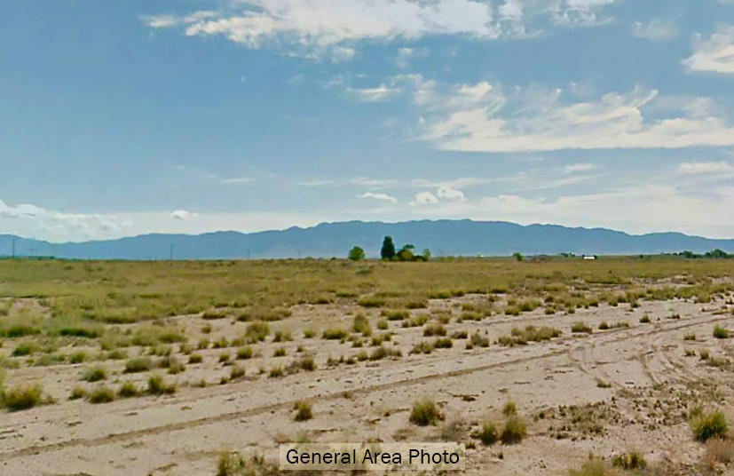 Private off-the-grid Homesite in rural New Mexico - Image 3