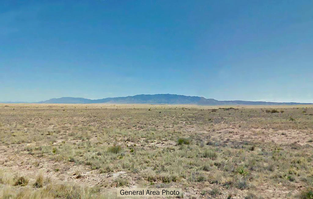 Enjoy Southwest Views on this One Acre New Mexico Getaway - Image 3
