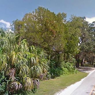 Gulf Coastal Property with Utility Hookups - Image 1