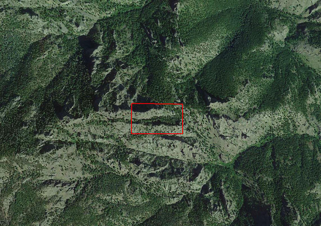 Nearly 6 Acres On The East Slope Of The Rockies - Image 2