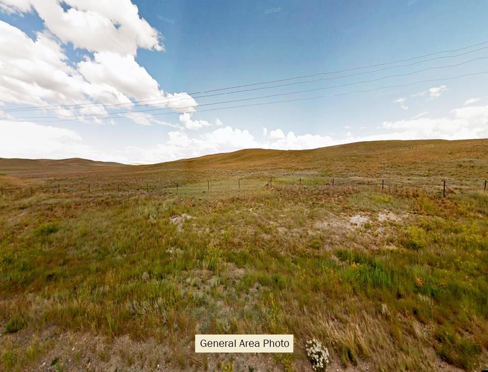 5 Acres Near Hartsel Colorado - Image 5