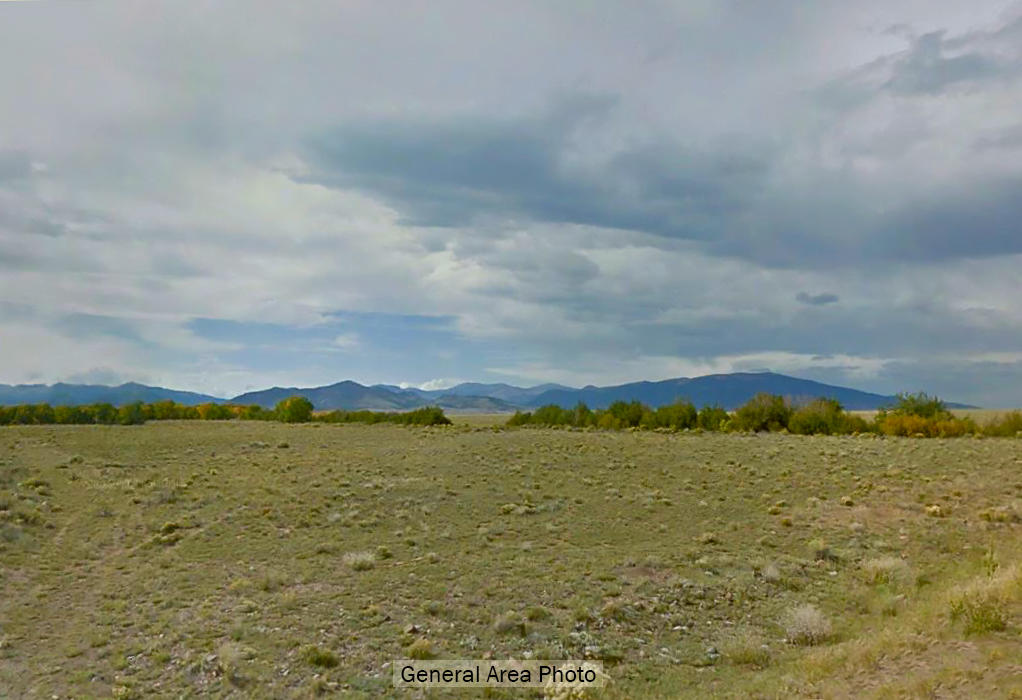 Remote Property Near the Alamosa River - Image 5