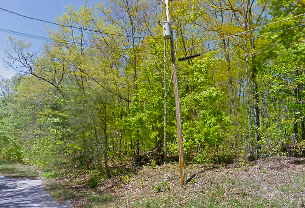 Tree-Covered Tennessee Getaway Near Lakes and Golf - Image 4