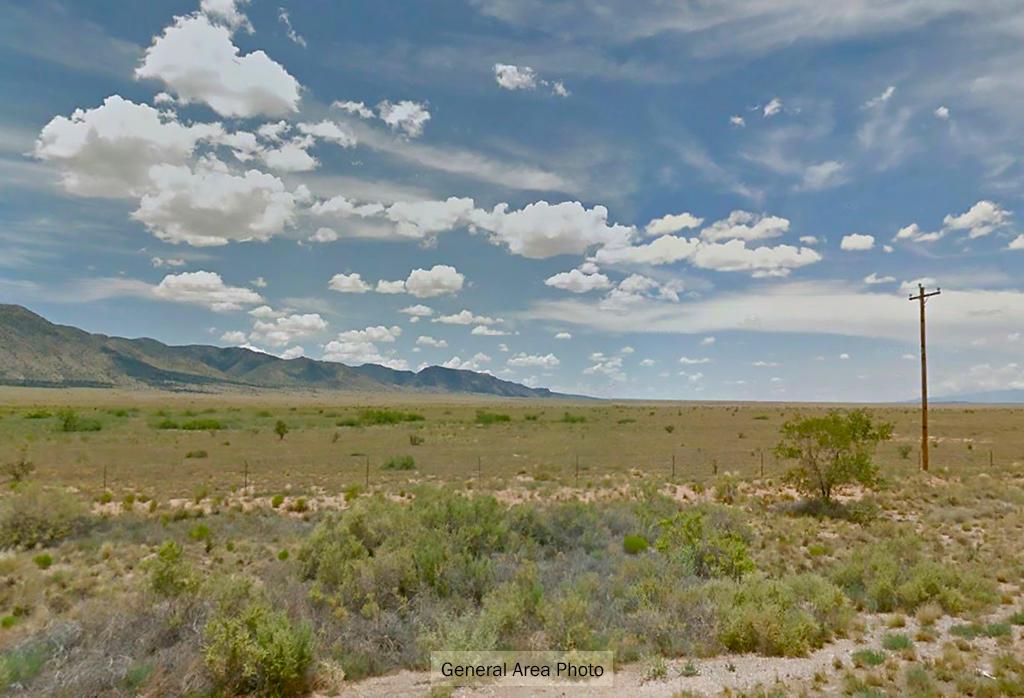 Rural Hideaway East of Belen, New Mexico - Image 3