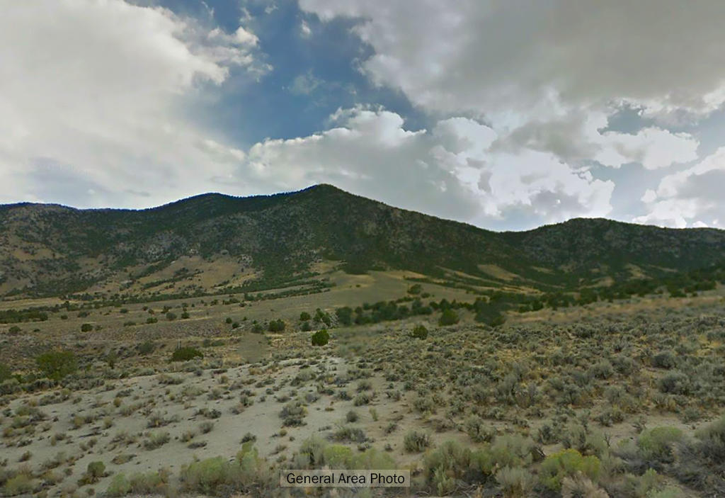 7+ Acre Northern Nevada Retreat Near Oasis and Montello - Image 3