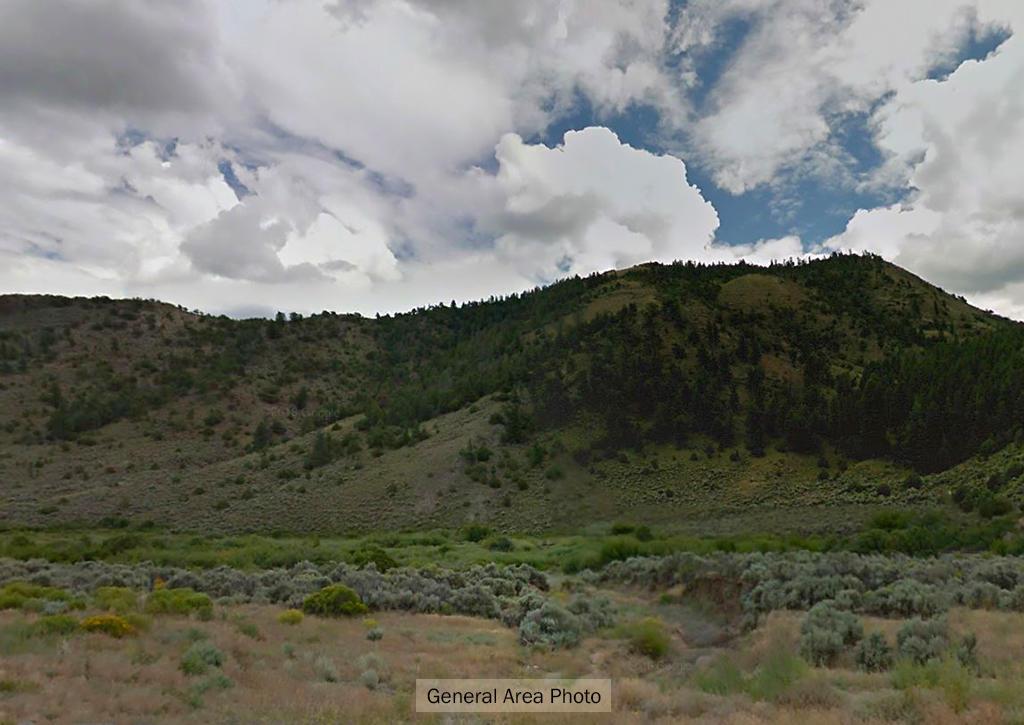 Serene San Luis Valley Scenic Getaway - Image 3
