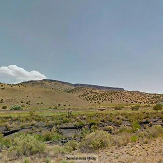 Mobile Home Friendly Arizona Acreage - Image 1