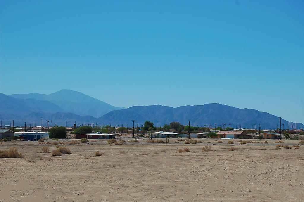 Salton City Escape, One Hour from Palm Springs - Image 4