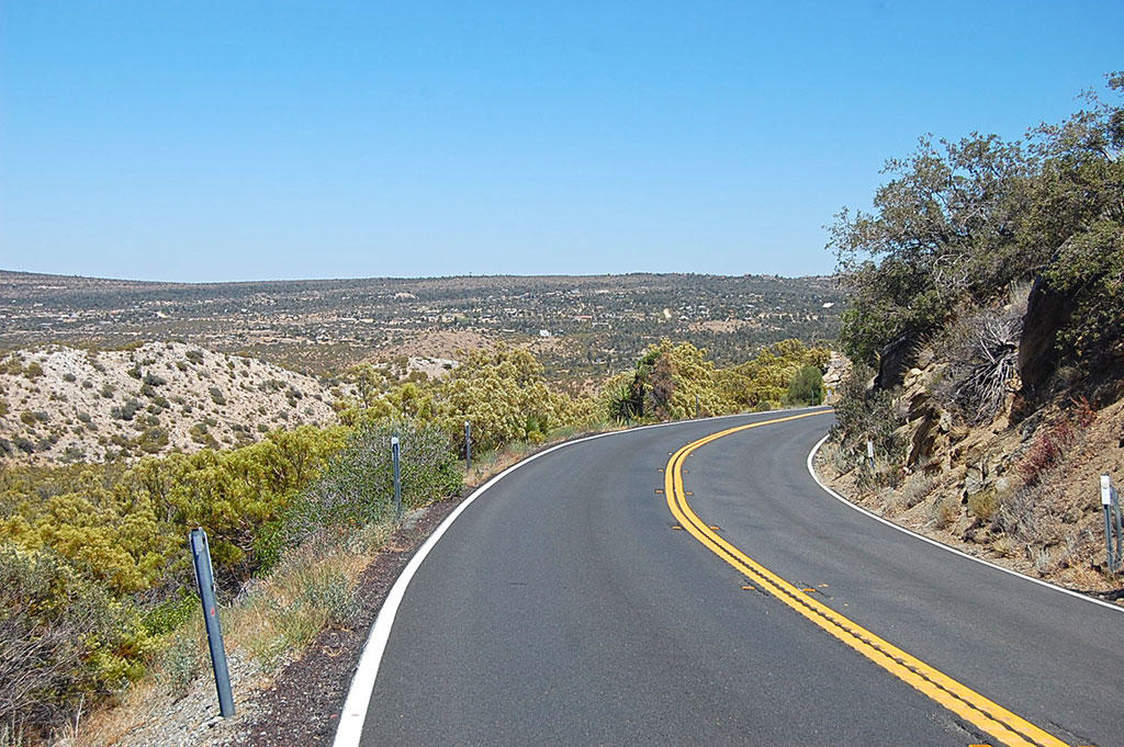 Rural Lot in Mountain Center with Beautiful Views - Image 6