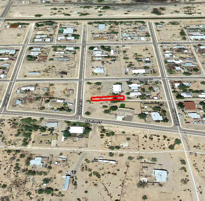 Small Investment Property in Arizona - Image 2