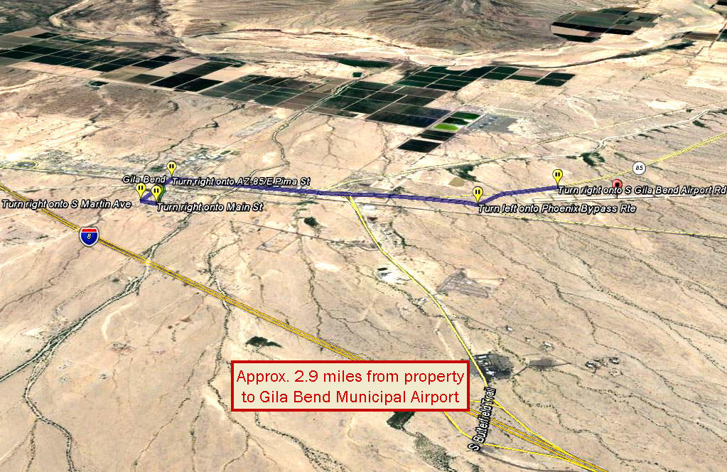 Small Investment Property in Arizona - Image 3