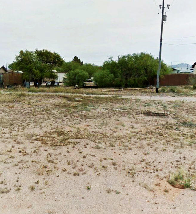 Small Investment Property in Arizona - Image 4