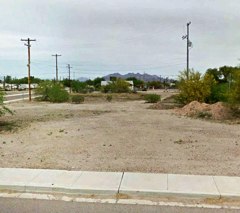 Small Investment Property in Arizona - Image 5