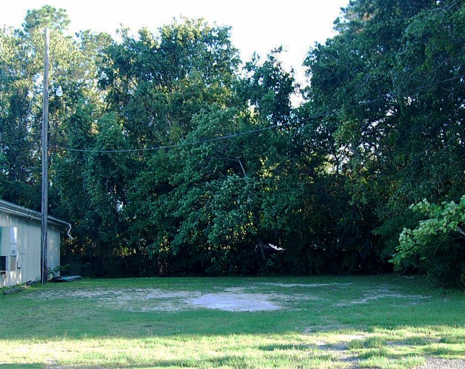 Residential Lot in Orange Park Florida - Image 4