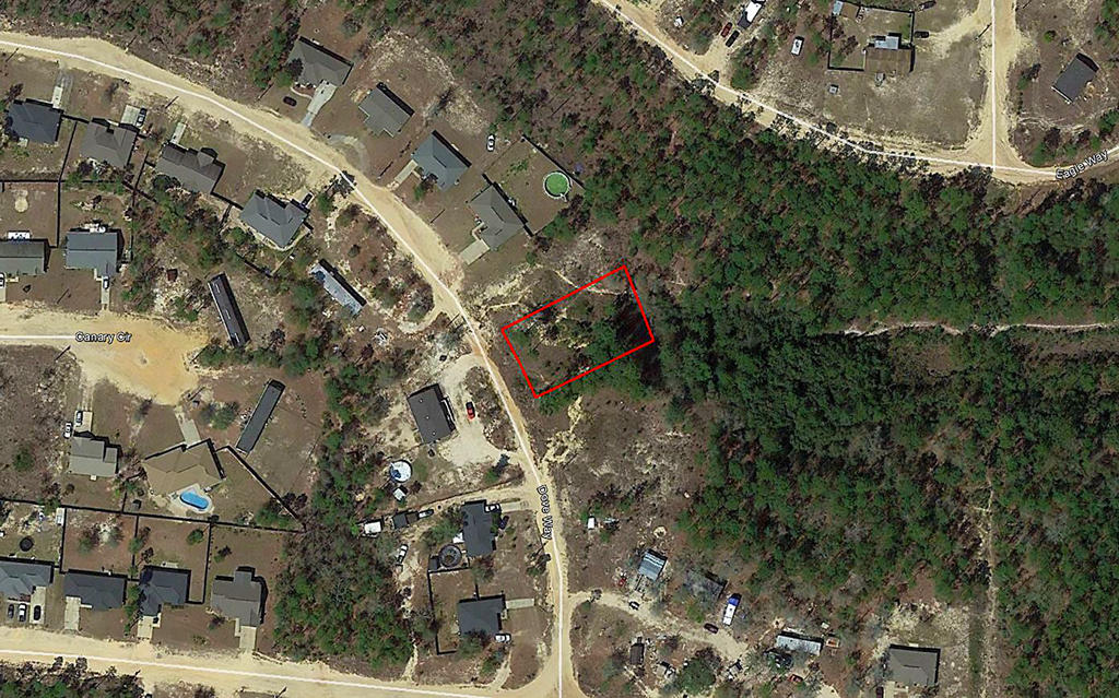 Crestview Property Within a Growing Community! - Image 1