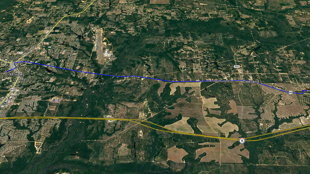 Crestview Property Within a Growing Community! - Image 2