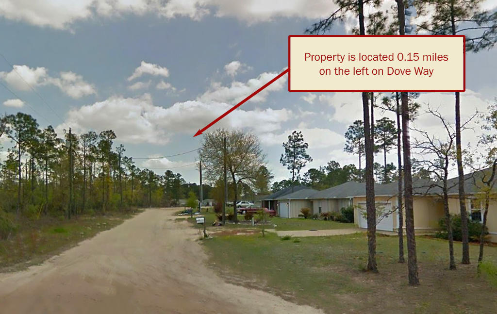 Crestview Property Within a Growing Community! - Image 3