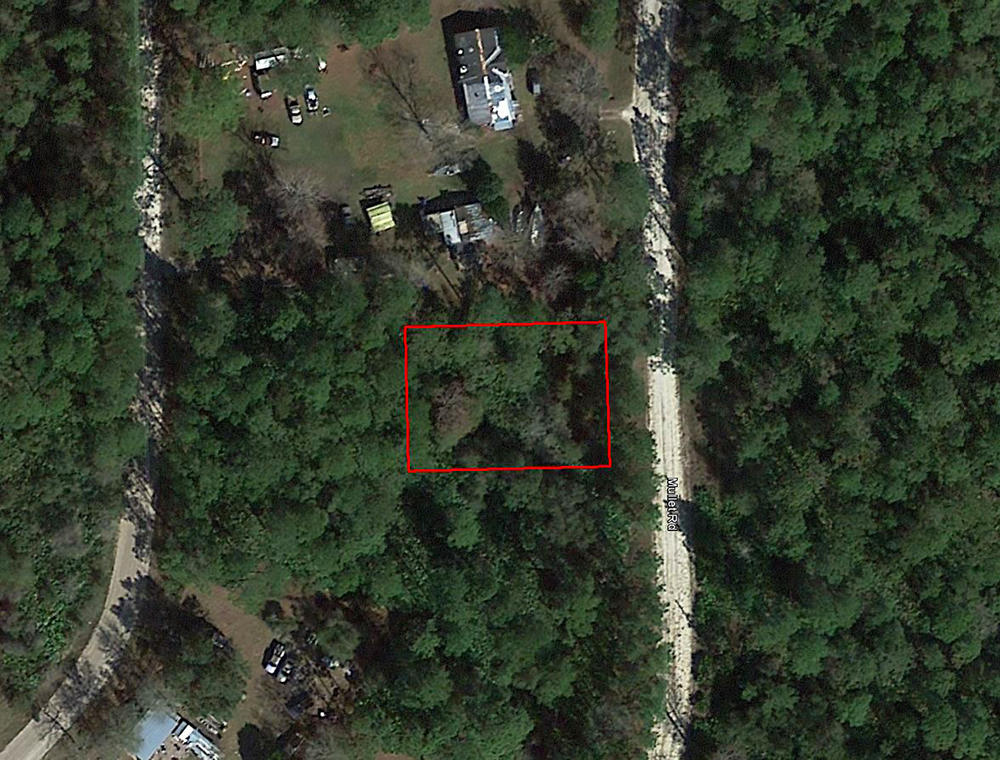 Residential Property in Palatka Close to the St Johns River - Image 1