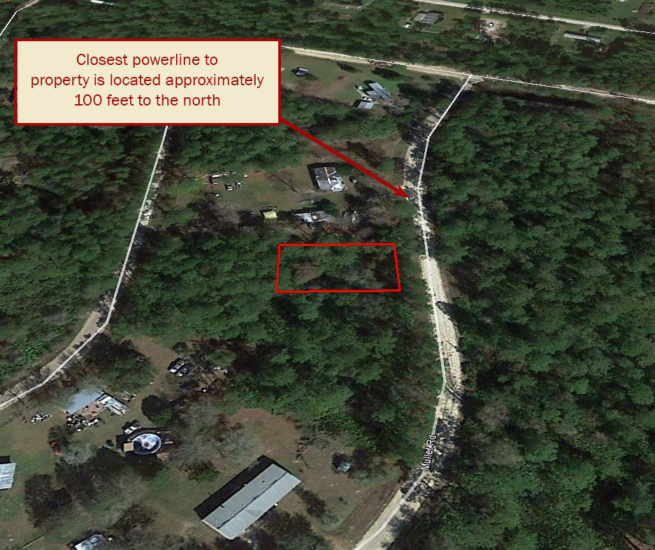Residential Property in Palatka Close to the St Johns River - Image 2