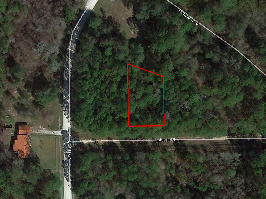 Residential Property Available on Lobster Place in Palatka - Image 2