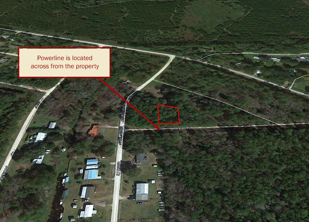 Residential Property Available on Lobster Place in Palatka - Image 3