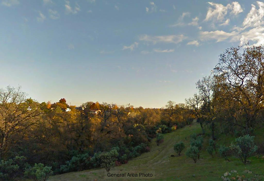 Northern California Property in City of Redding - Image 5