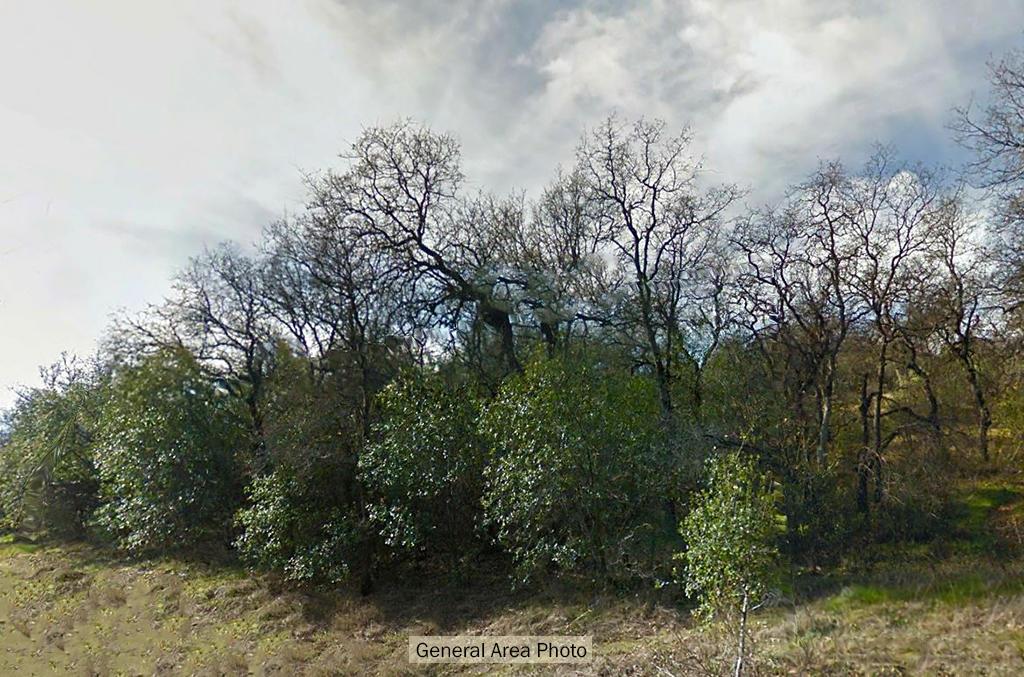 Residential California Lot in Redding - Image 6
