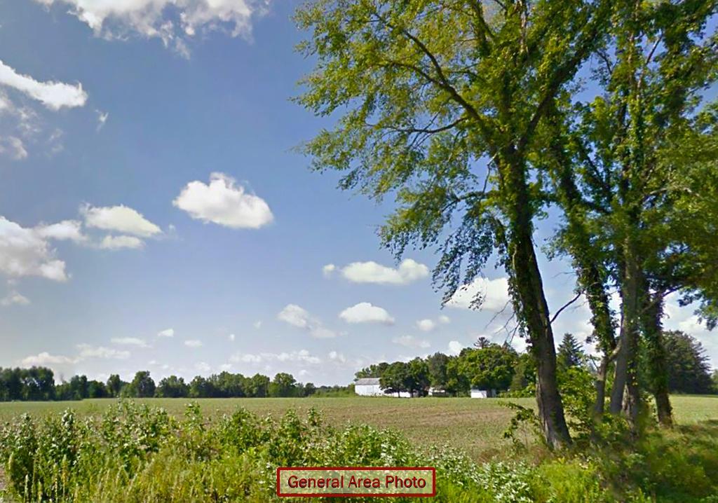 Beautiful Neighborhood Lot in Lower Michigan - Image 4