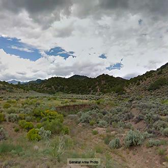Serene San Luis Valley Scenic Getaway - Image 1