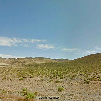 Cozy Locale to Call Home Near Fernley - Image 0