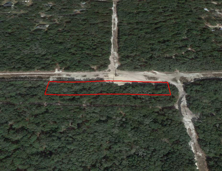 1+ Acre Mobile-Home-Friendly Homesite - Image 2