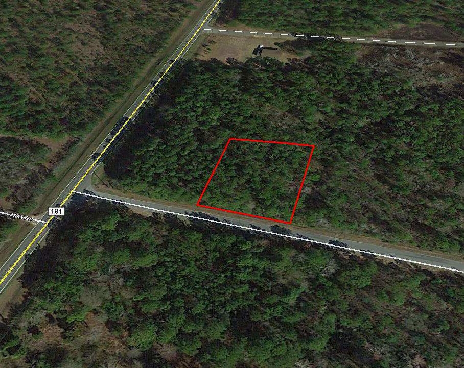 Over Half an Acre in Milton on Kensara Drive - Image 3