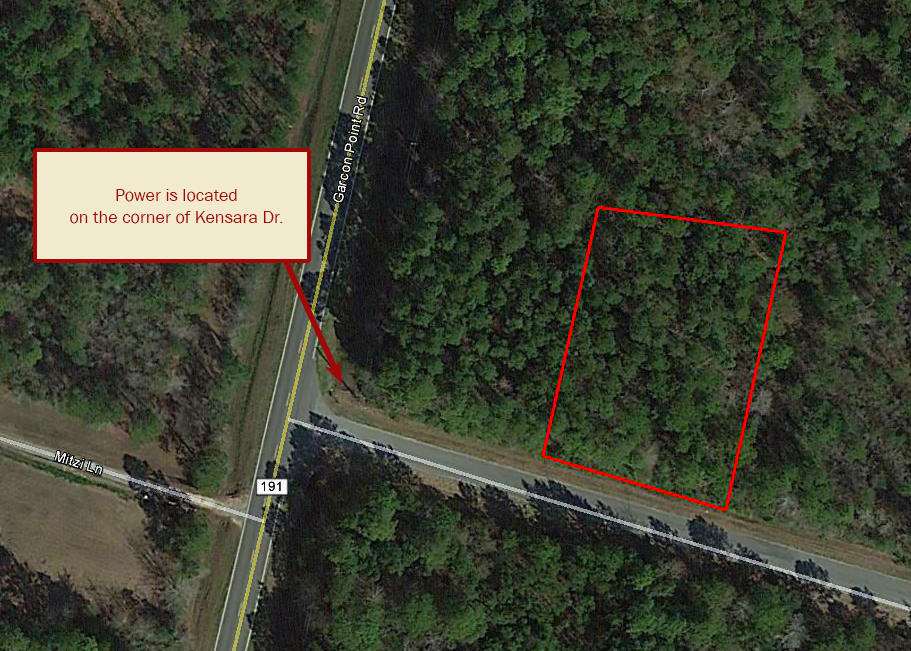 Over Half an Acre in Milton on Kensara Drive - Image 5