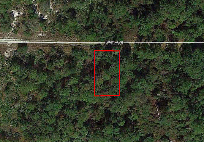 Private Residential Lot in Central Florida - Image 1