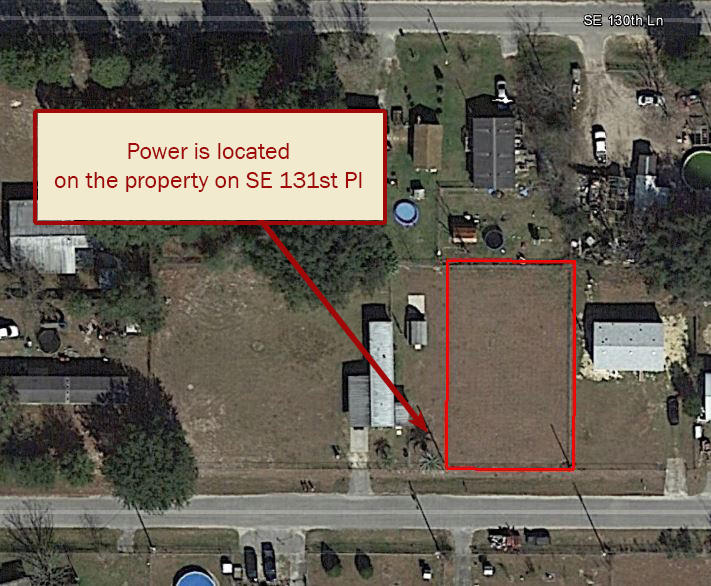 Residential Florida Property Near Lakes - Image 3