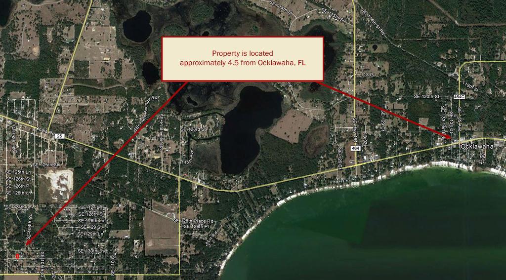 Residential Florida Property Near Lakes - Image 5
