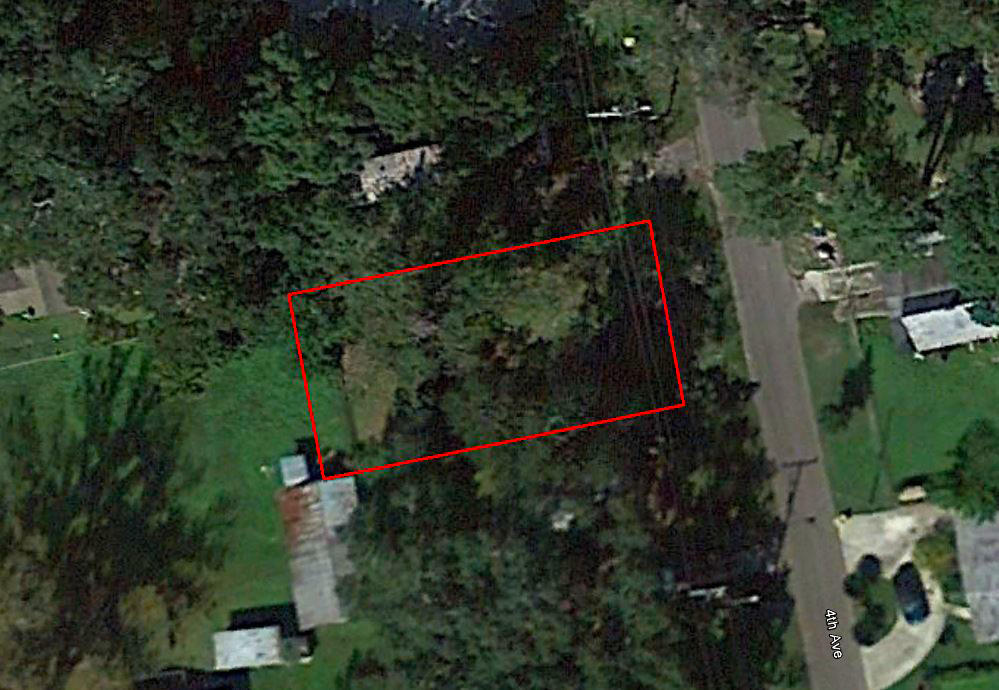 Nice Property Near the Ribault River - Image 1
