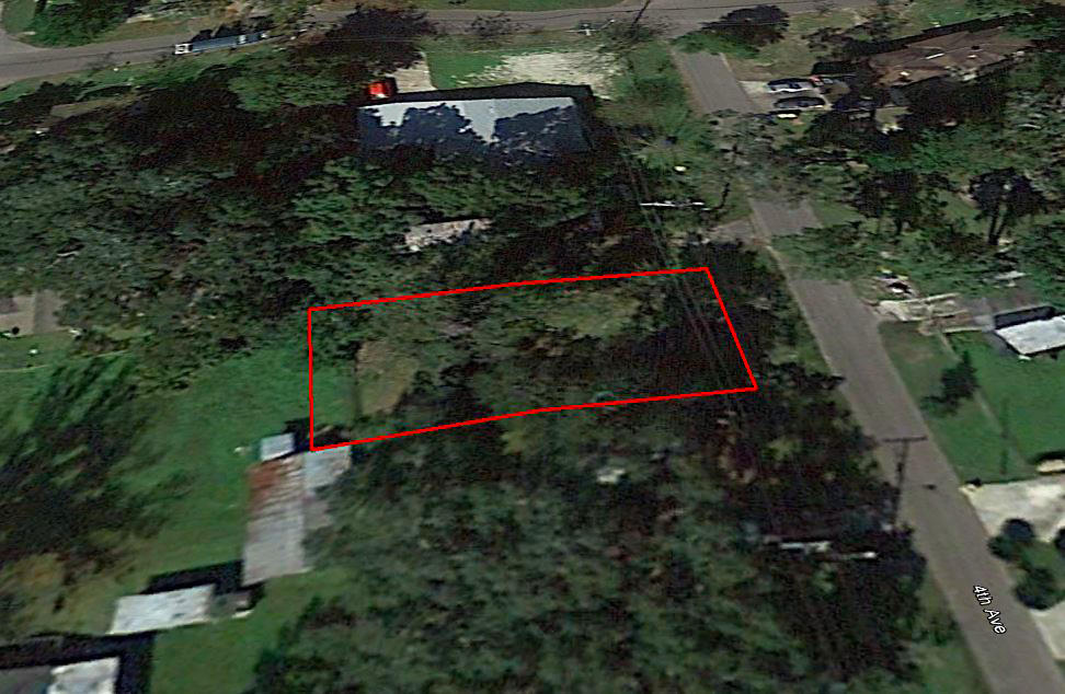 Nice Property Near the Ribault River - Image 2