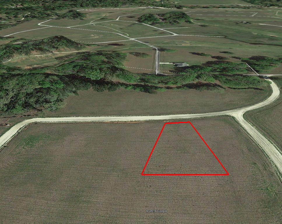 Half of an Acre in Exclusive Texas Community - Image 1