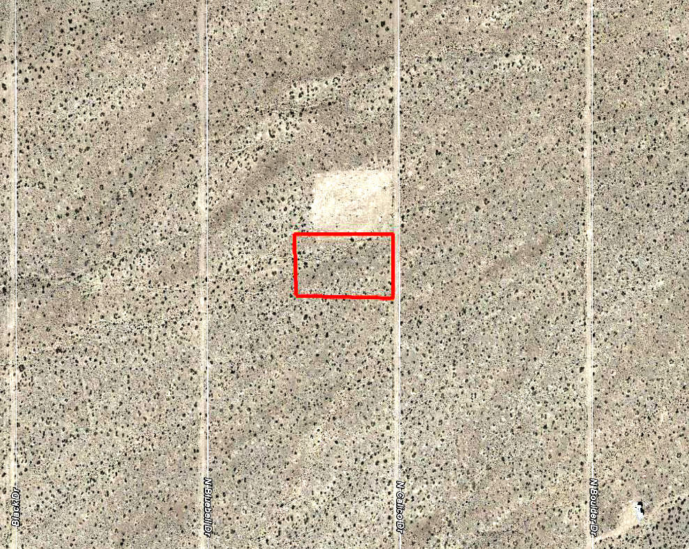 Private Acre for Residential and Agricultural Use - Image 2