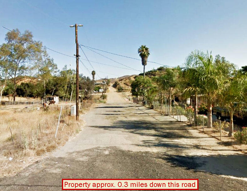 Beautiful Property Near Lake Elsinore - Image 4