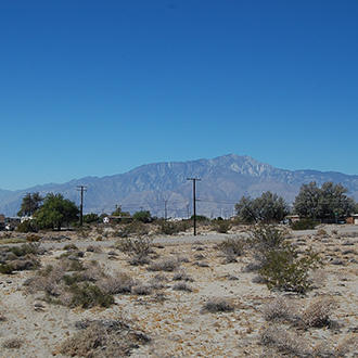 Great Mobile Home Spot in Sunny California - Image 0